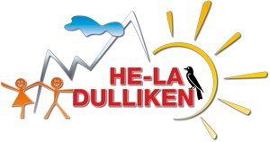 He-La Dulliken